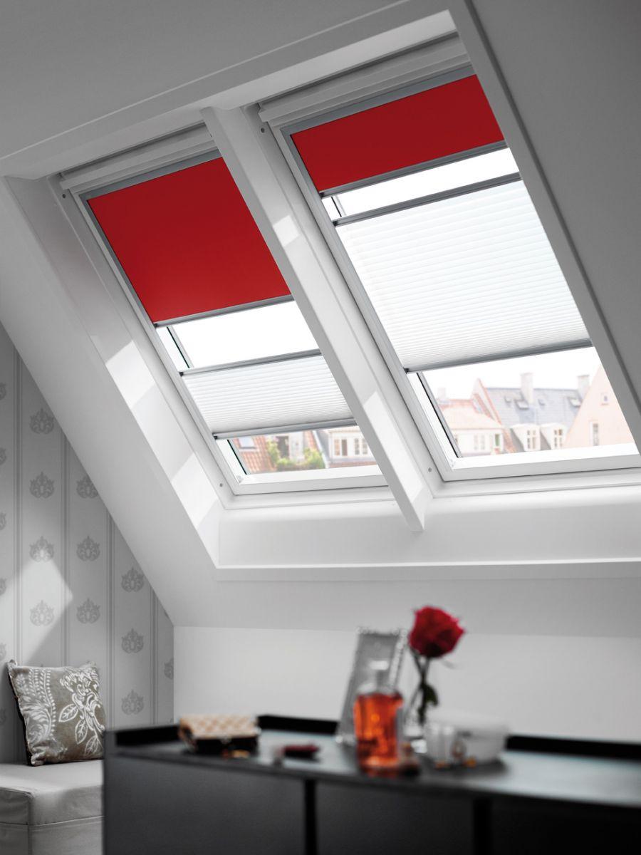 dachfl chenfenster fenster in neu und altbauten zubeh r. Black Bedroom Furniture Sets. Home Design Ideas