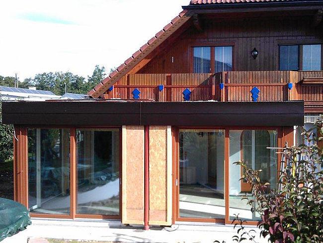 überdachungen Eingangsbereich fenster und vordachverblechungen überdachung eingangsbereich